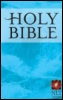 devotionalbible userpic