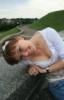t_blokhina userpic