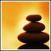 master_of_zen userpic
