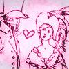 regency love
