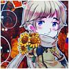 blader_tsuki userpic