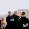 NCIS; [Team] Great Escape