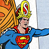 King Superman