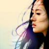 geisha, mowd_icons