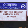 DMC: QUOTE: more blood