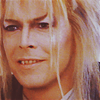 The Sarcastic Kitty: Jareth