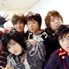 Young DBSK