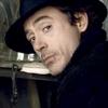 Sherlock ORLY? by dreamlittleyo