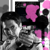 WriterJC: Hotch with splotch