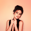 Caitlin: leighton > new photoshoot pic