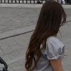 cami713 userpic
