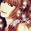 lovely_kalmia userpic