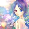 chibi_nessy userpic
