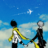 [p3] let us go then you & i