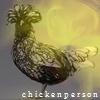 chickenperson52