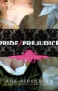 ann_amalie: Prejudice