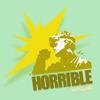 j: dr. horrible