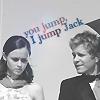 Beti: R/L you jump i jump Jack