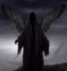 letalis_angelus