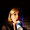 jo_winchester: Chloe -- Soda Chick