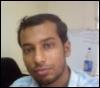 sudeep13582 userpic