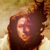 Beti: Kaithlyn teh hair