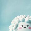 羊 ; Sheep