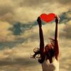 angel_dreamer userpic