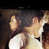merlin | arthur/gwen» with you