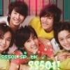 SS501♥Hispanic Fanbase