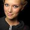 Triela: superior smirk