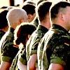 the bundeswehr and me