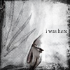 Tori/I was here