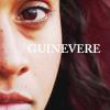 Merlin: Guinevere