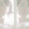 pxocean3 userpic