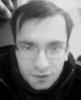zemle_mer userpic