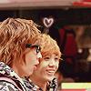 MBLAQ Lee Joon smile