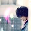 jean_reno_fans