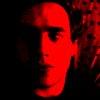 sephire userpic