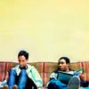 couch: tvmovie