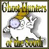 ghotsjournal userpic