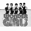 ever_wonders: super WG