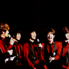 [*SS501] only the best as 일