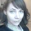 atropab userpic