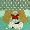 hildawookie userpic