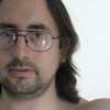 leahcim userpic