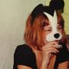 lebavafelnikova userpic