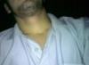 omariok userpic