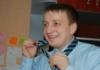 sergiy_teren userpic