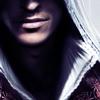 ACII Ezio
